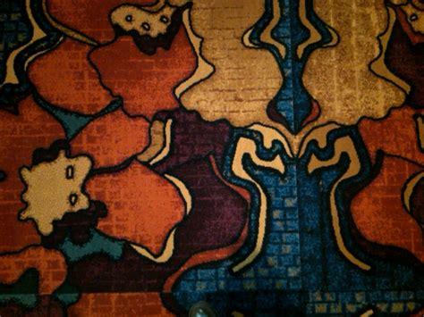 concepts casino carpets images  pinterest