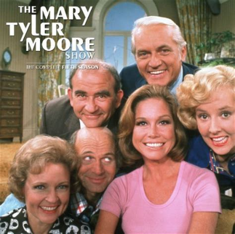 amazon com the mary tyler moore show the complete random thoughts for monday may 16th 2011 country