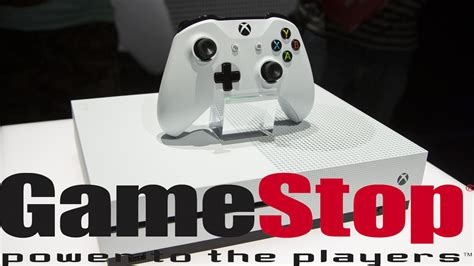 gamestop console usate valutazione console usate per acquistare xbox one s