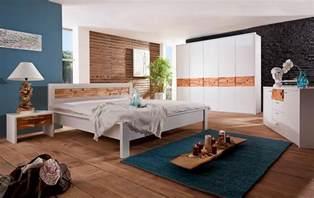 Welche Farbe Schlafzimmer Die Passende Farbe F 252 R Das Schlafzimmer 7m 246 Bel