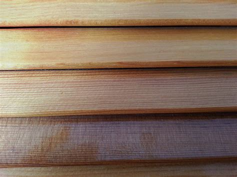 Wooden Horizontal Blinds by Horizontal Wooden Blinds Free Stock Photo Domain