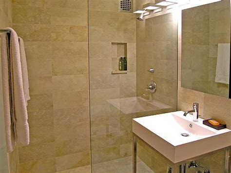 Bathroom Tile Gallery Bathroom Ideas From Restyle Tile L L C Shakopee New Prague Mn