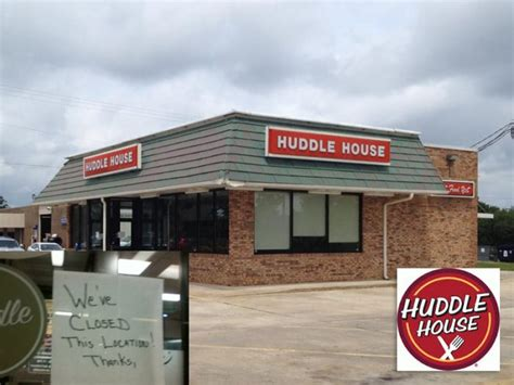 huddle house corporate politics the edgefield advertiser