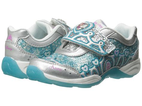 strite ride shoes s stride rite shoes