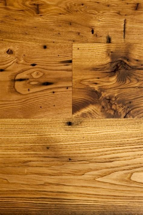 American Chestnut Flooring: CountryPlank.com   Country Plank