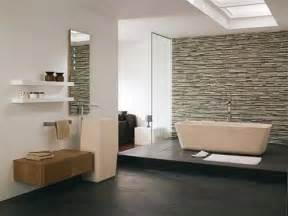 home design ideas with stone walls decor installation interior bathroom breathtaking natural lovable vanity
