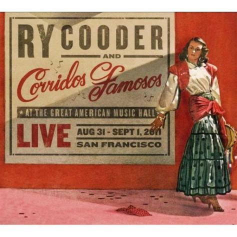 ry cooder best album ry cooder and corridos famosos best albums