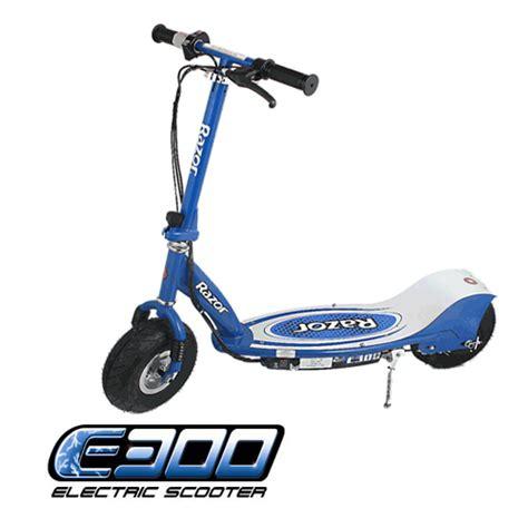 razor e300 motor razor e300 scooter parts
