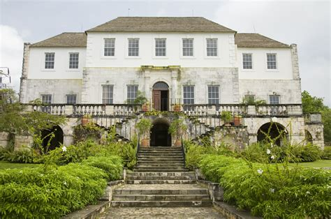 rose hall great house jamaica offers travelers a hollywood infused getaway fit fathers