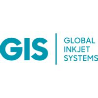 global inkjet systems ltd (gis) | linkedin