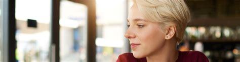 Meth Detox Programs by Best Meth Addiction Treatment Types Rehab Facilities For