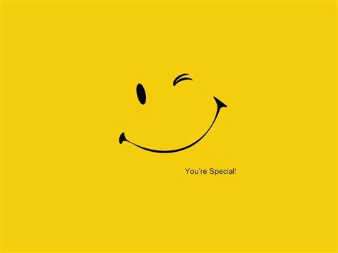 wallpaper cartoon smile hq wallpapers smile wallpapers