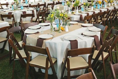 132 inch tablecloth fits what size table floor length linens for 72 tables bruin