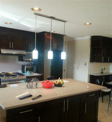 kitchen cabinets in surrey bc kitchen cabinets surrey bc custom kitchen cabinets