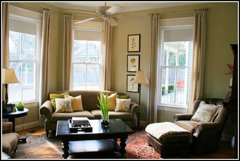 how close to ceiling to hang curtains hang curtain rod close to ceiling curtains home design