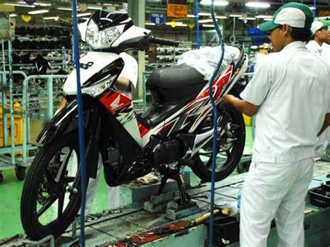 Striping Variasi Supra X125 modification motor new striping 2010 honda supra x 125