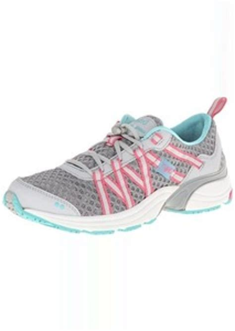 ryka ryka s hydro sport water shoe sizes 5 5 6 5