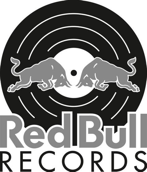 red bull media house red bull media house