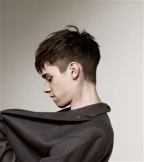 men's hairstyle trends 2016 | thebeardmag