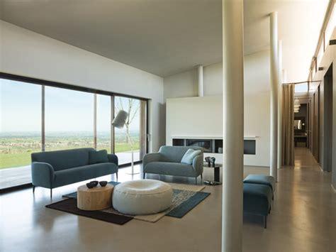 verzelloni divani divanitas loungesessel verzelloni architonic