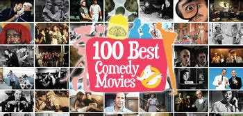 time  londons complete list    comedy