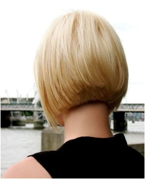 2015 haircut back view 22 hottest short hairstyles for summer 2015 styles weekly