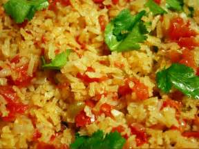mexican rice recipe mexican food recipes
