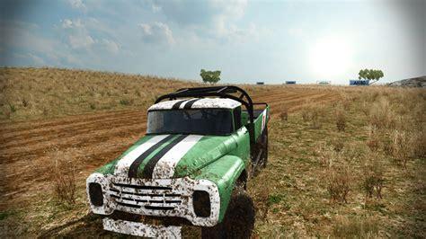 rallycross truck zil truck rallycross indir torrent oyun indir pc full