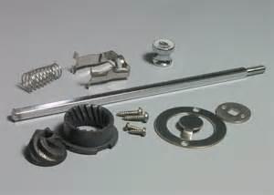 Peugeot Pepper Mill Mechanism 5 X Pepper Mill Mechanism Kits In High Quality By Lokimonkey