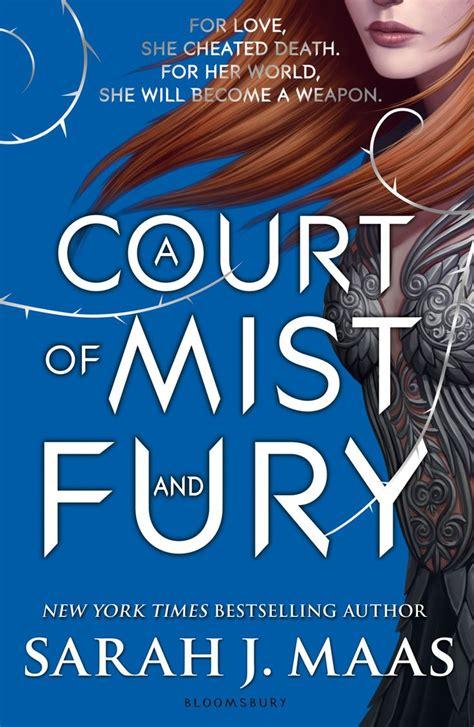libro a court of mist con los libros en las nubes rese 241 a una corte de niebla y furia a court of mist and fury de