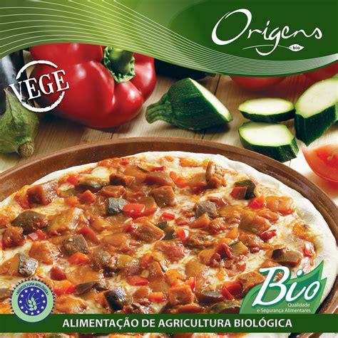 plat cuisiné bio exporter du plat cuisin 233 surgel 233 bio au portugal denan