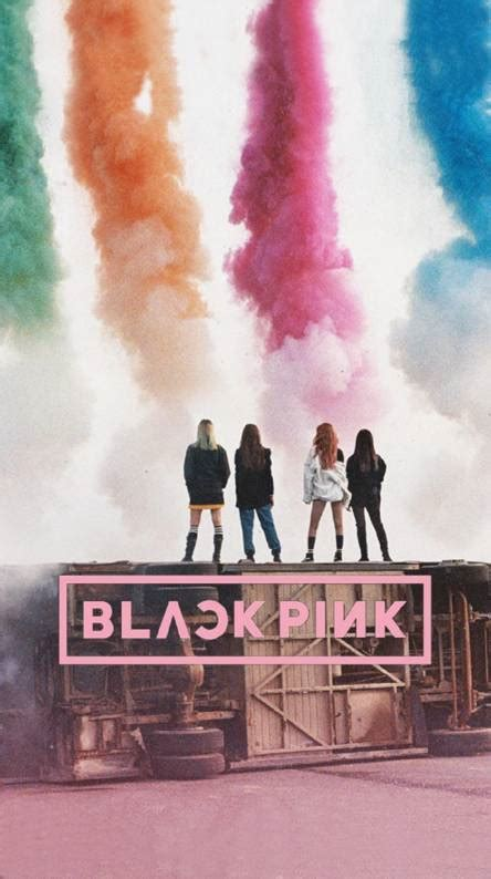 blackpink wallpapers   zedge