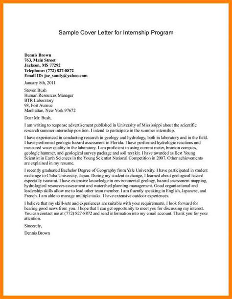 volunteer teaching assistant cover letter cover letter volunteer teaching assistant 28 images