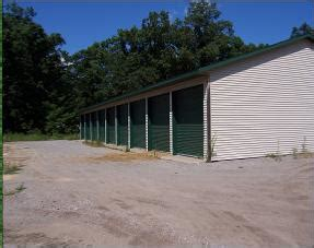 Landscape Supply In Muskegon Muskegon Landscape Supplies Snowplowing And Equipment Rentals