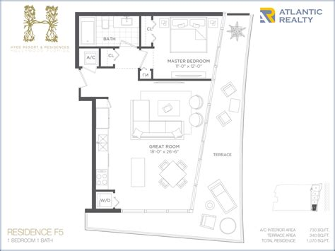 double bay residences floor plan double bay residences floor plan best free home