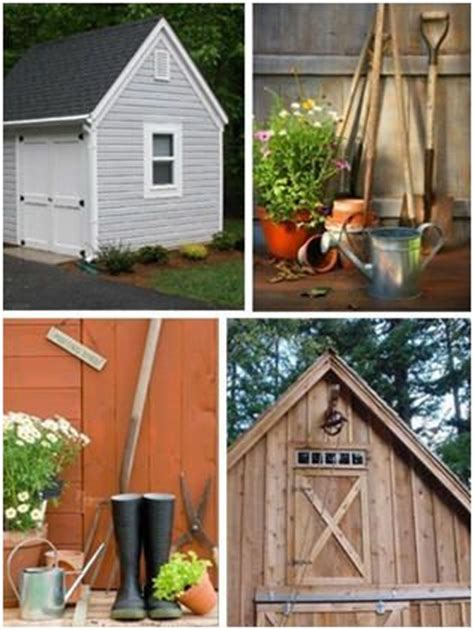 Places To Buy Sheds 10 Best Images About Shed Plans Building Kits On