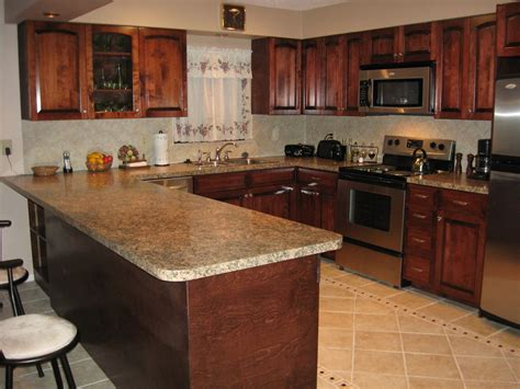 Kitchen Tops For Sale Kitchen Extraordinary Kitchen Countertops Also Home