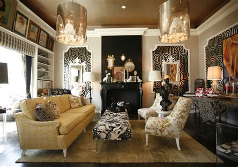old hollywood home decor ask casa how can i create an old hollywood starlet pad
