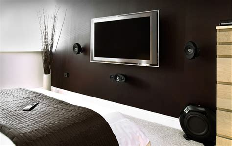 tv for bedroom do you have a television in the bedroom survey