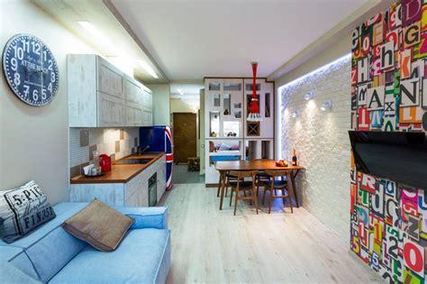 ukrainian apartment interiors musician tiny apartment in kiev by art studio 171 homeadore