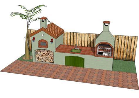 fogazzo outdoor kitchens top 24 fogazzo outdoor kitchens wallpaper cool hd