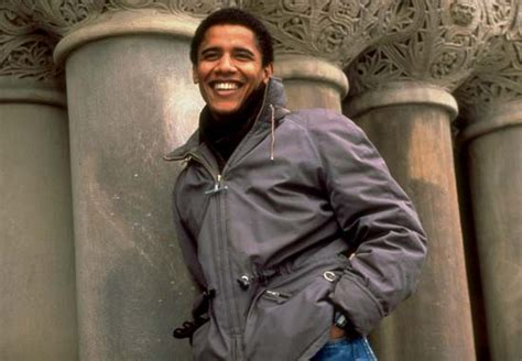 barack obama biography early life barack obama president of united states britannica com