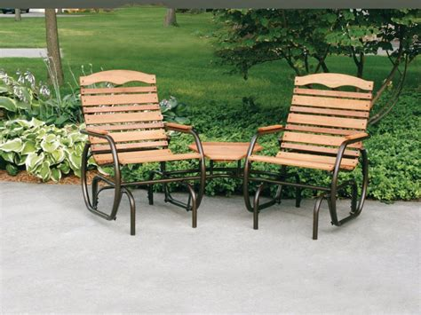 just patio furniture chicpeastudio