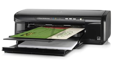 Printer Hp A3 Color hp officejet 7000 a3 price in pakistan specifications features reviews mega pk