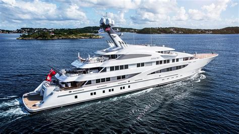 boat show yachts monaco yacht show 2017 guide boat international
