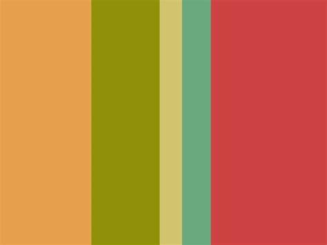 bohemian color scheme boho color palette boho style pinterest