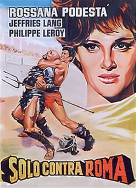 watch online mamma roma 1962 full movie hd trailer nazuka net unlimited free hosting