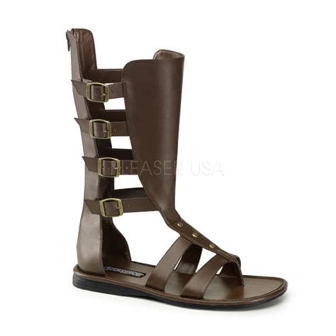 mens sandals uk mens gladiator sandals