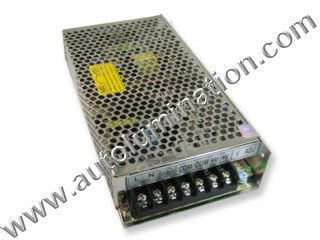 Lu Led Putih 5mm 3volt Dc Led Controllers Modules Switches And Power Supplies