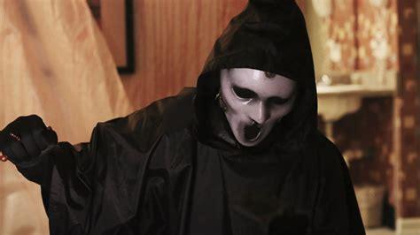 who is the killer scream season 2 killer odds the